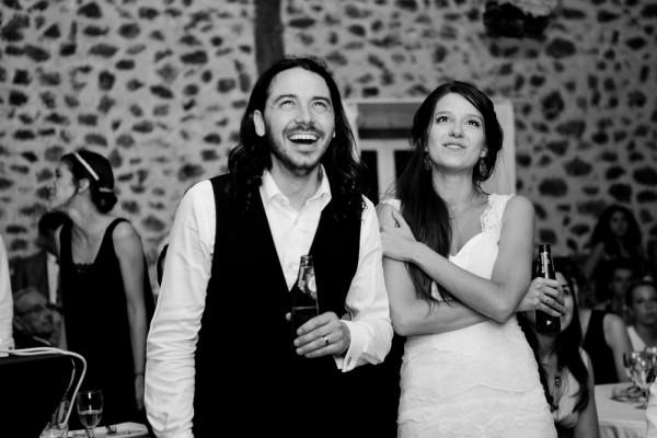 64-mariage-hauteloire-photographie