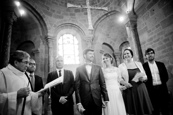 64-photo-mariage-hauteloire