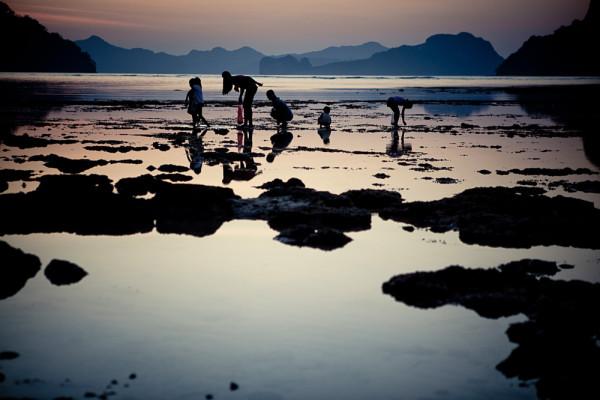 64-photographe-voyage-lifestyle