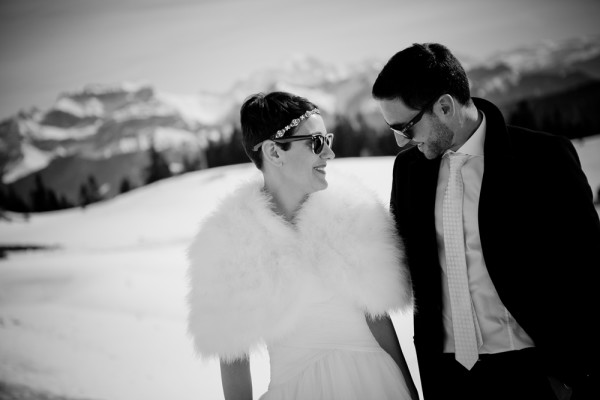 64-reportage-mariage-annecy