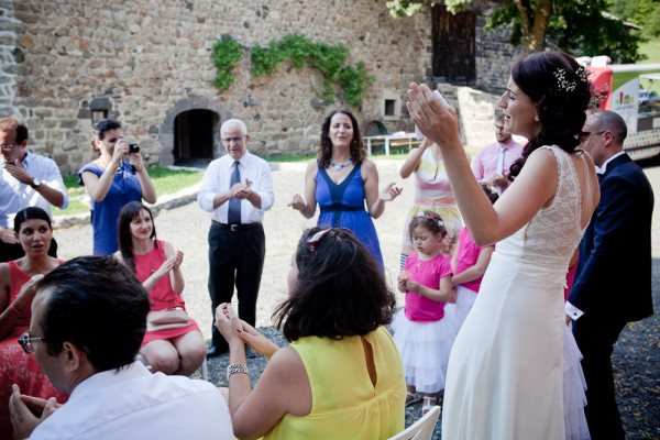64-reportage-mariage-hauteloire
