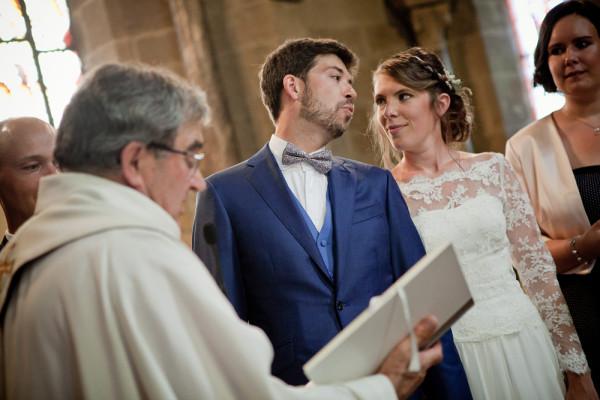 65-photo-mariage-hauteloire