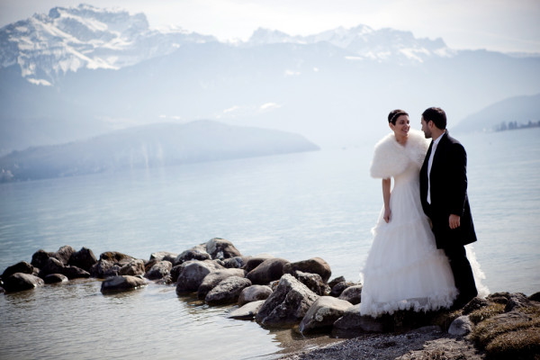 65-reportage-mariage-annecy