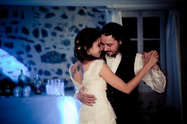 66-mariage-hauteloire-photographie
