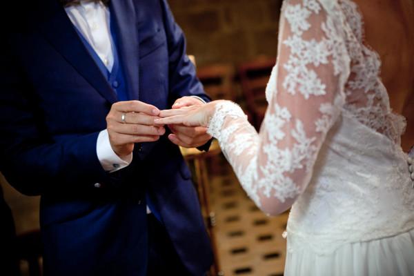66-photo-mariage-hauteloire