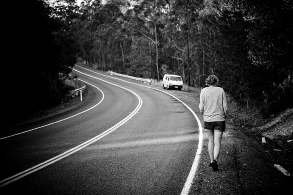 66-photographie-reportage-voyage