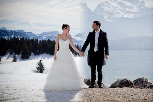 66-reportage-mariage-annecy