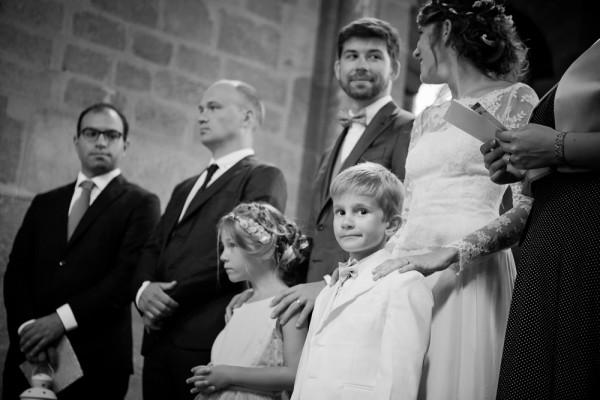 67-photo-mariage-hauteloire
