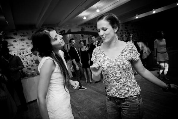 68-mariage-hauteloire-photographie