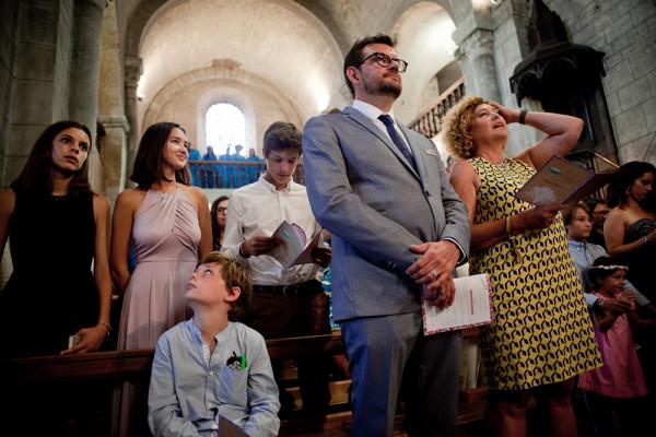 68-photo-mariage-hauteloire
