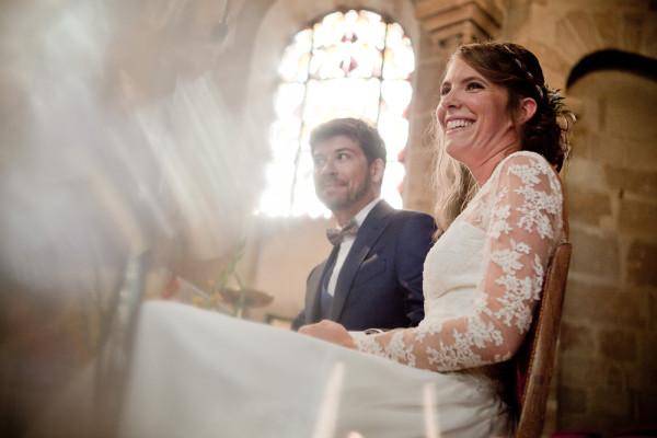 69-photo-mariage-hauteloire