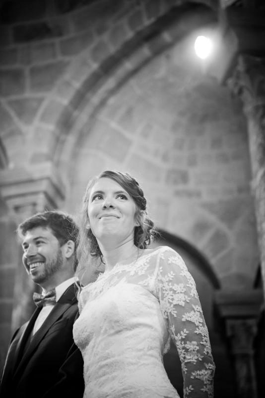 70-photo-mariage-hauteloire
