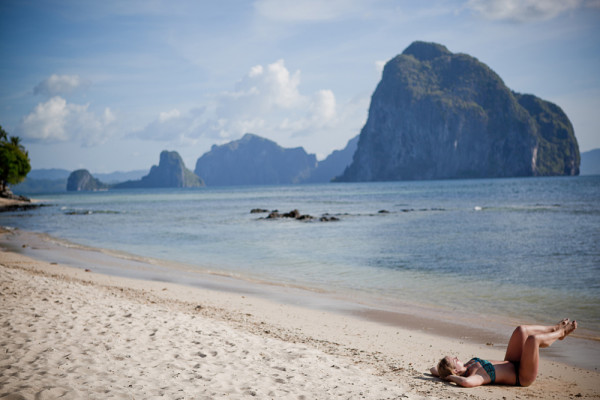 70-photographe-voyage-lifestyle