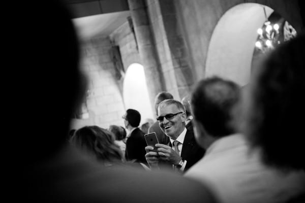 71-photo-mariage-hauteloire