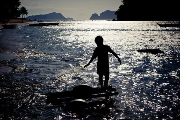 71-photographe-voyage-lifestyle