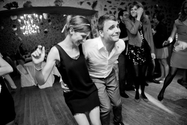 72-mariage-hauteloire-photographie