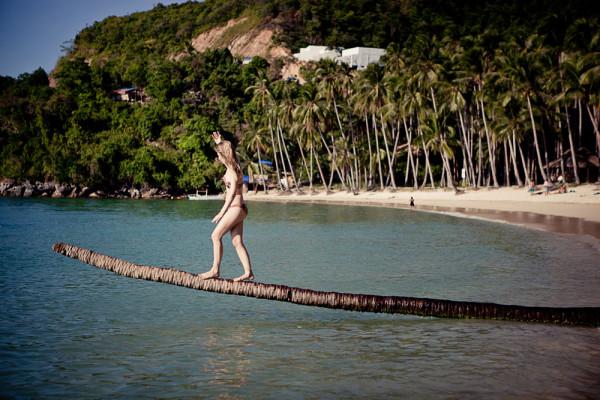 73-photographe-voyage-lifestyle