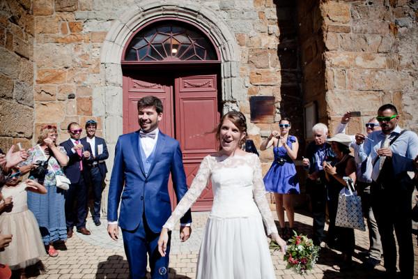 74-photo-mariage-hauteloire