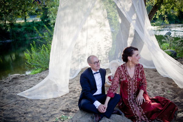 74-reportage-mariage-hauteloire