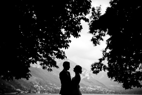 75-annecy-mariage-photographe