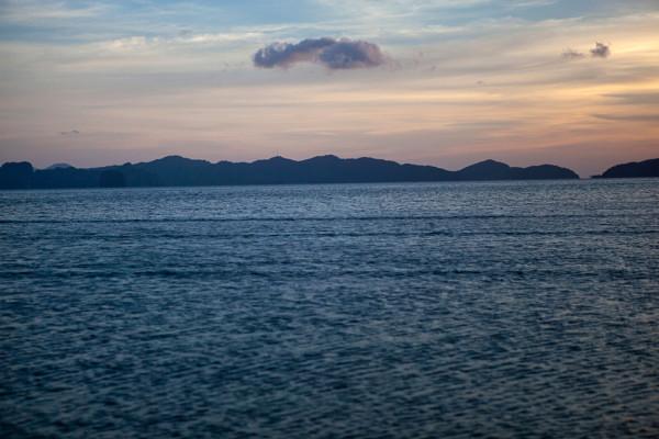 75-photographe-voyage-lifestyle