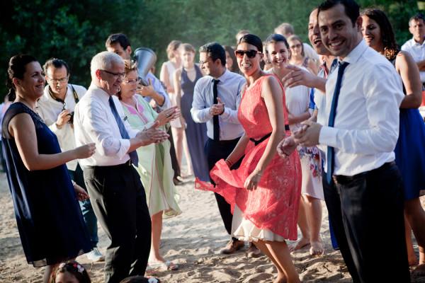 75-reportage-mariage-hauteloire