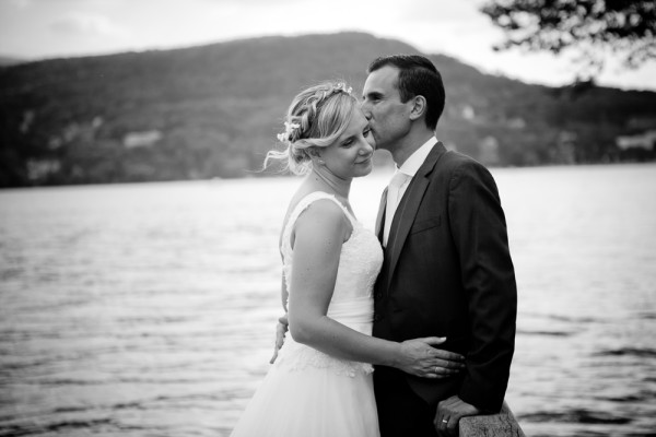 76-annecy-mariage-photographe