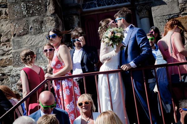 76-photo-mariage-hauteloire