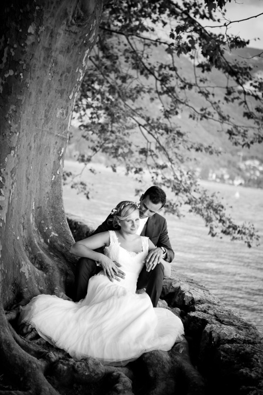 77-annecy-mariage-photographe
