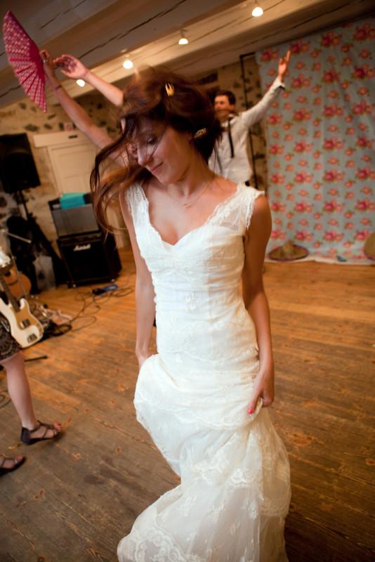 78-mariage-hauteloire-photographie