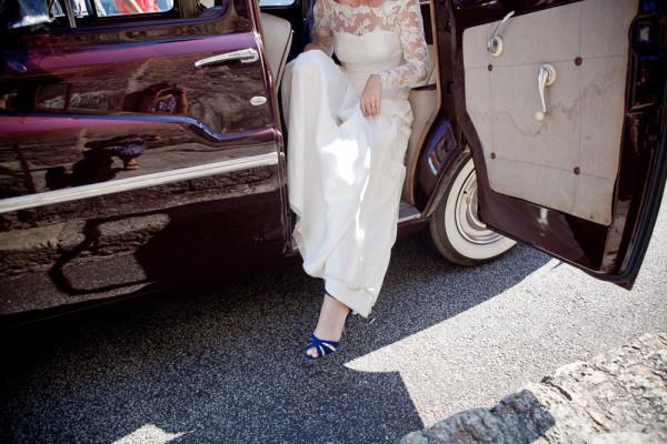 78-photo-mariage-hauteloire
