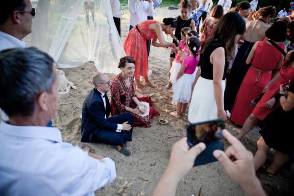 79-reportage-mariage-hauteloire