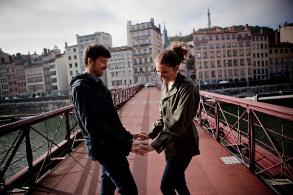 8-photo-mariage-hauteloire
