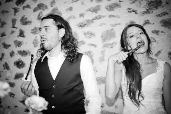 80-mariage-hauteloire-photographie