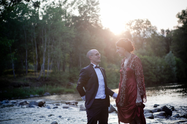 80-reportage-mariage-hauteloire