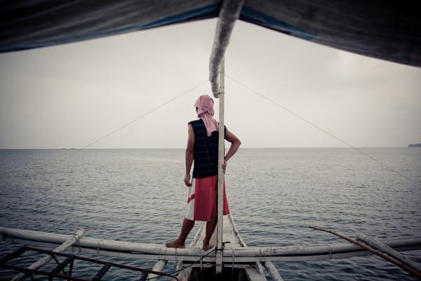 81-photographe-voyage-lifestyle
