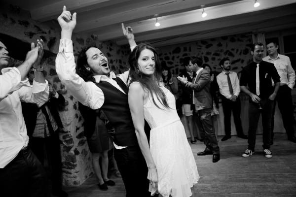 83-mariage-hauteloire-photographie