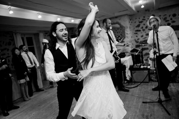 84-mariage-hauteloire-photographie