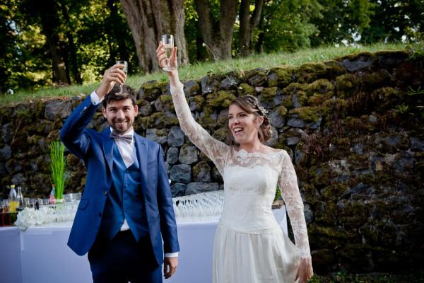 85-photo-mariage-hauteloire