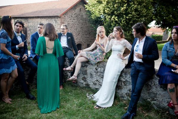 87-photo-mariage-hauteloire