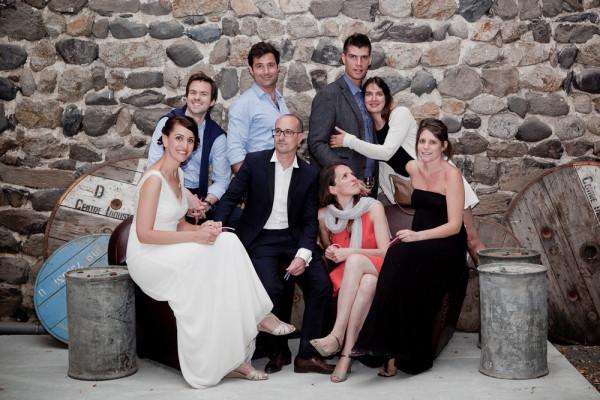 88-reportage-mariage-hauteloire