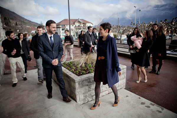 9-reportage-mariage-annecy