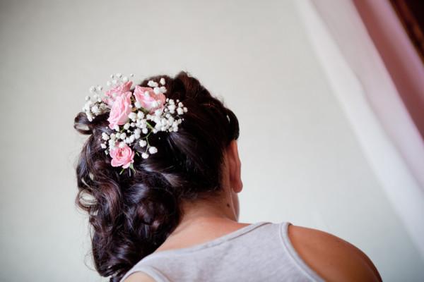9-reportage-mariage-hauteloire