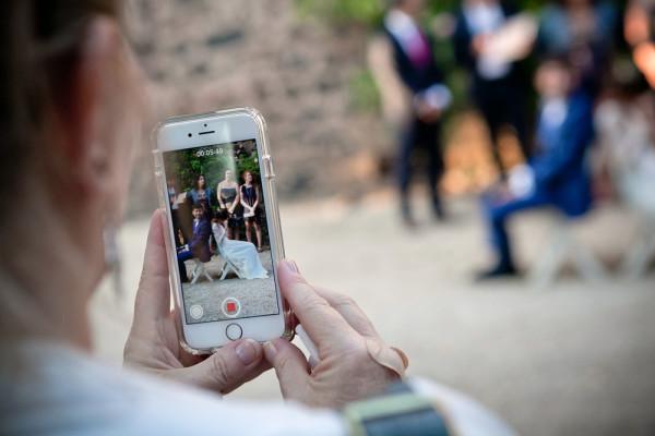 90-photo-mariage-hauteloire