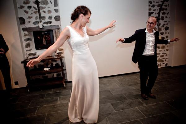 90-reportage-mariage-hauteloire