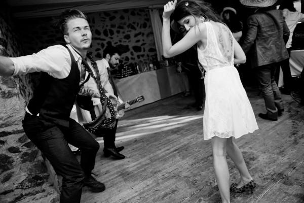 91-mariage-hauteloire-photographie