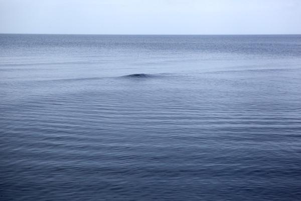 91-photographe-voyage-lifestyle