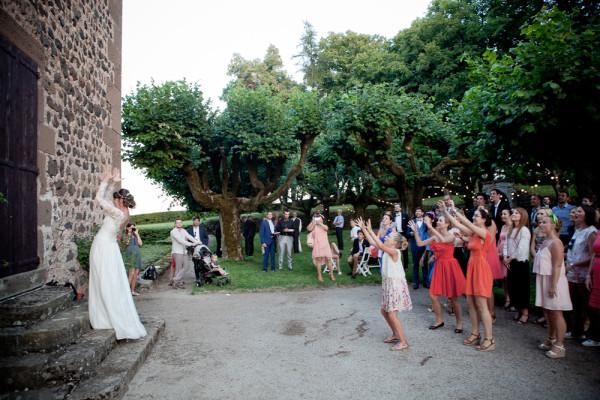 94-photo-mariage-hauteloire