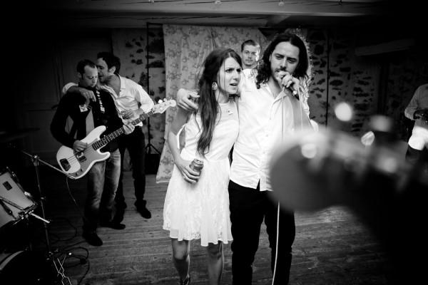95-mariage-hauteloire-photographie