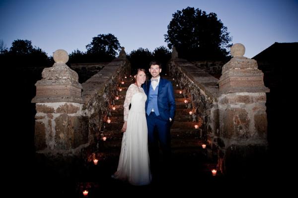 95-photo-mariage-hauteloire